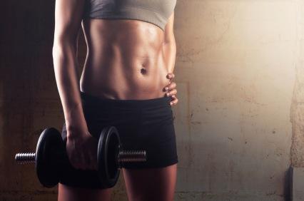 fitness-stock